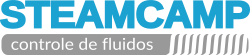 SteamCamp - Controle de fluidos